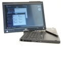Test: Dell Latitude XT2 - 12-Zoll-Tablet-PC mit Multitouch