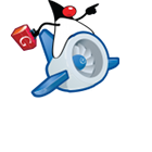 Google AppEngine unterstützt Java