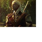 Streit um Konsolenversion von The Witcher