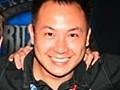 Lead Producer von Diablo 3 gründet iPhone-Entwicklerstudio