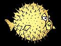 OpenBSD 4.5 mit Openmoko-Portierung erschienen