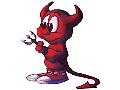 FreeBSD 7.2 verfügbar