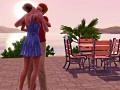 Die Sims 3: Onlineanbindung mit Bezahlinhalten