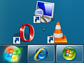 Test: Release Candidate bringt Feinschliff für Windows 7