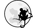 Vorschau auf Moonlight 2.0 veröffentlicht
