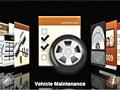 Datenbank Bento auch für iPhone und iPod touch