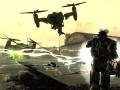 """Add-on """"Broken Steel"""" für Fallout 3 veröffentlicht (Update)"""