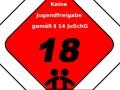 Bayerische Regierung will Reform des USK-Prüfverfahrens