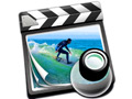 SnapFlow: Hochwertige Fotos aus Videos unter MacOS X