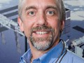Richard Garriott will 24 Millionen Dollar von NC Soft (Upd.)