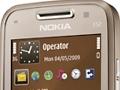 Nokias E52 mit schnellem mobilen Datenfunk (Update)