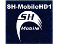 Full-HD fürs Handy