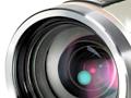 Camcorder von Sanyo nimmt 600 Bilder pro Sekunde auf
