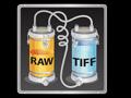 Kostenloser RAW-Entwickler für den Mac mit Filmsimulation