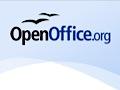 OpenOffice.org 3.1 ist fertig