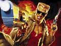 3D Realms ist pleite - Duke Nukem Forever ist tot