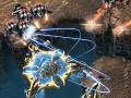 Starcraft 2: Anmeldung für Betatest eröffnet