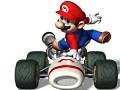 Nintendo steigert Gewinn um 10,2 Prozent