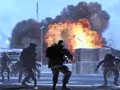 Erste Szenen aus Call of Duty: Modern Warfare 2 im Video