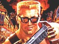 Duke Nukem Forever: Video widerlegt Verschwörungstheorie