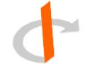 OpenID als Firefox-Erweiterung in Weave Identity