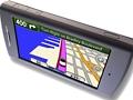 Garmin-Asus: Linux-Smartphone Nüvifone G60 kommt später