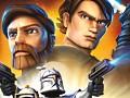 Lucas Arts zeigt Star Wars: Clone Wars - Republic Heroes