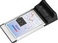 Airdata kämpft um deutschlandweite portable 20-MBit-Flatrate