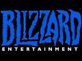"""Blizzard sorgte mit """"Casual Games""""-Experten für Verwirrung"""