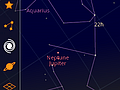 Sky Map for Android: Das Weltall im G1