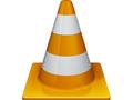 VLC Media Player, VLC