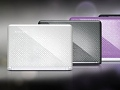Ideapad S10-2: Lenovos Netbook dünner und mit HD-Display