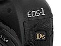 Schmierstoffproblem in Canons EOS 1D(s) Mark III