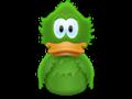 Erste Beta von Adium 1.4 unterstützt IRC und Twitter