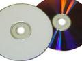 Toshiba will Verkaufsstopp von Imation- und Ritek-DVDs