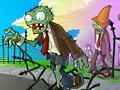 Spieletest: Plants vs. Zombies - Zeitfresser-Alarm!