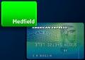 """Intels übernächster Atom """"Medfield"""" kommt 2011 mit 32 nm"""