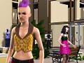 Die Sims 3: Vor Veröffentlichung illegal im Internet