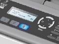 Multifunktionssysteme mit Farblaser und Duplexkopierer
