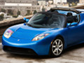 Daimler steigt bei Tesla Motors ein