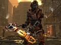 Neue Downloadepisoden für Fallout 3 - auch auf PS3