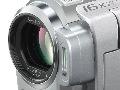 FullHD-Kamera mit rund 230 Gramm Gewicht