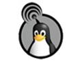 Netbook-Linux Moblin v2.0 als Beta