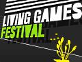 Living Games Festival in Bochum mit Nachwuchsdesigner-Preis