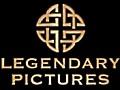 Legendary Pictures steigt in Spieleentwicklung ein
