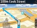 Ovi Maps von Nokia für die eigene Webseite