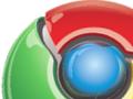 Google Chrome 2 legt an Tempo zu