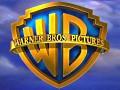 Warner Bros. will Teile von Midway kaufen