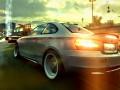 Blur: Entwickler von Projekt Gotham Racing lassen es krachen