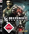 Bionic Commando (PS3, Xbox 360)